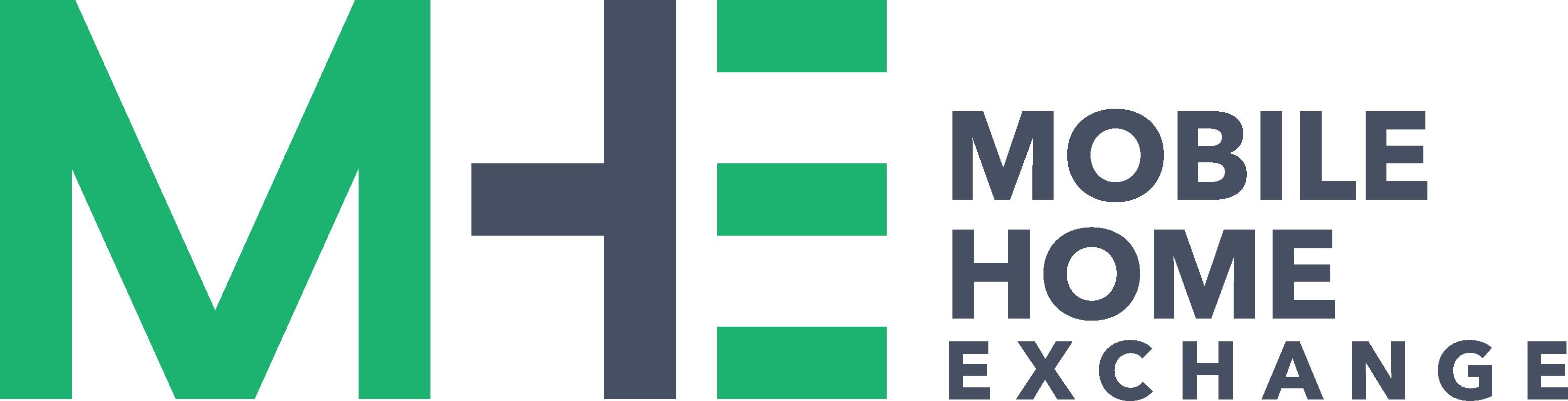Mobile Home Exchange LLC.